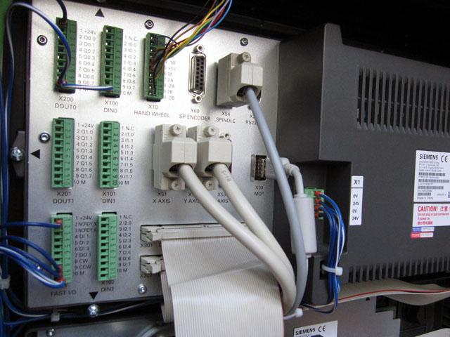 Siemens 808d руководство - фото 11